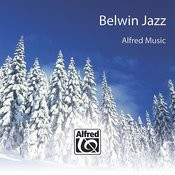 Belwin Jazz Songs
