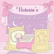 Victoria's Bedtime Album Songs