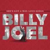 She's Got A Way: Love Songs Songs