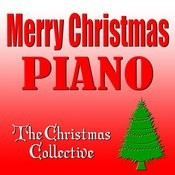 Merry Christmas Piano Songs