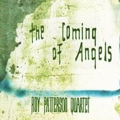 The Coming of Angels Songs