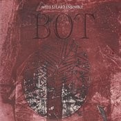 Bot Songs