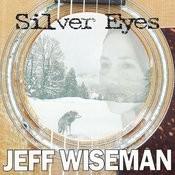 Silver Eyes Songs