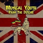 Pass The Dutchie (Exclusive Version) Songs