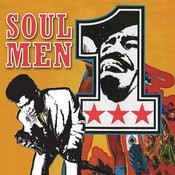 Soul Men (Re-Recorded Versions) Songs