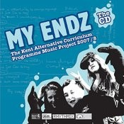 Kent Alternative Curriculum Music Project: My Endz Songs