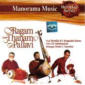 Ragam Thanam Pallavi Songs