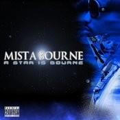 A Star is Bourne Songs