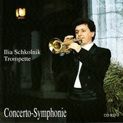 Concerto-Symphonie Songs