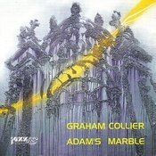 Adam's Marble Songs