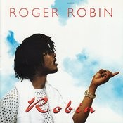 Robin Songs