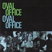 Oval Office Songs