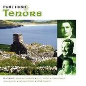 Pure Irish Tenors Songs