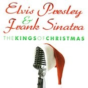 The Kings Of Christmas Songs