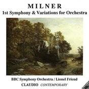 Symphony No. 1, Op. 28: Symphony No. 1, Op. 28 Song