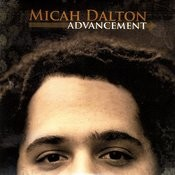 The Advancement EP Songs