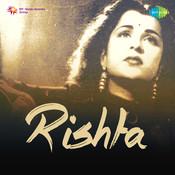 Rishta Songs