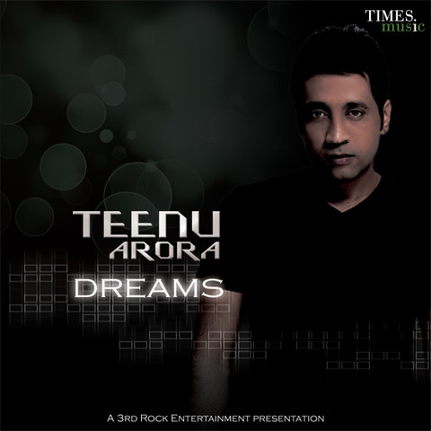 Dreams - Anish Sood Mix