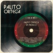 Palito Ortega En Mxico Songs