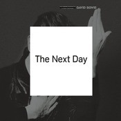 The Next Day Songs