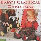 Baby's Classical Christmas Songs