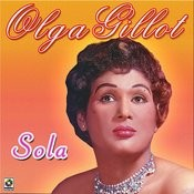 Sola Songs