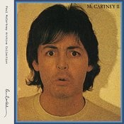 Mccartney II (Special Edition) Songs
