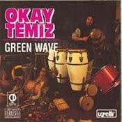 Green Wave Songs