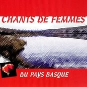 Chants De Femmes Du Pays Basque Songs