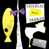 Charlie Parker (Originals International Version) Songs