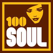 100 Soul Songs