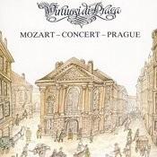 Concertone For Two Violins, Oboe, Cello And Orchestra In C Major, K. 190 - I. Allegro Spiritoso Song