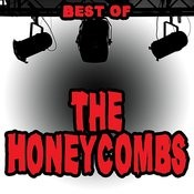 Best Of The Honeycombs Songs