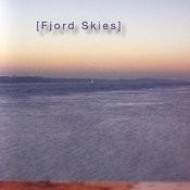 Fjord Skies Songs