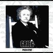 Peer Gynt Suite N1 Y N2 Songs