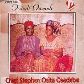 Osondi Owendi Songs