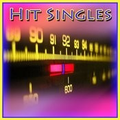 Hit Singles Songs