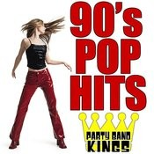 90's Pop Hits Songs