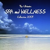 Spa And Wellness Collection 2009 Songs