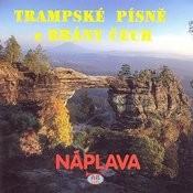 Trampske Pisne Z Brany Cech (Czech Tramp Songs) Songs