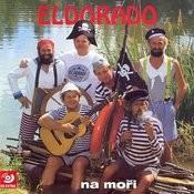 Eldorado Na Mori (Eldorado On The Sea) Songs