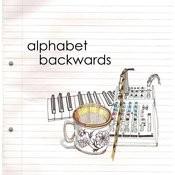 Alphabet Backwards Songs