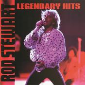 Legendary Hits Songs