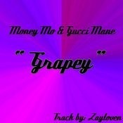 Grapey (Edited) Song