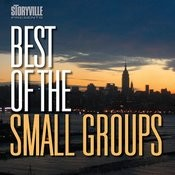 Small Group Songs