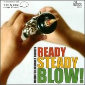 Ready Steady Blow! Songs