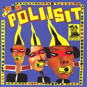 Suomen poliisit Songs