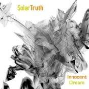 Innocent Dream (Single Edit) Song