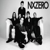Não É Normal (Multishow Ao Vivo NX Zero 10 Anos) Songs