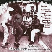 Iyabakua - Afro-Cuban Traditional Music Songs